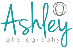 Ashley Photography